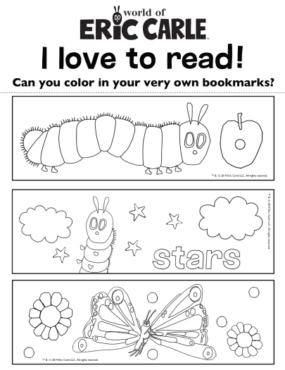 Very Hungry Caterpillar Coloring Pages - Coloring Home | 525x405