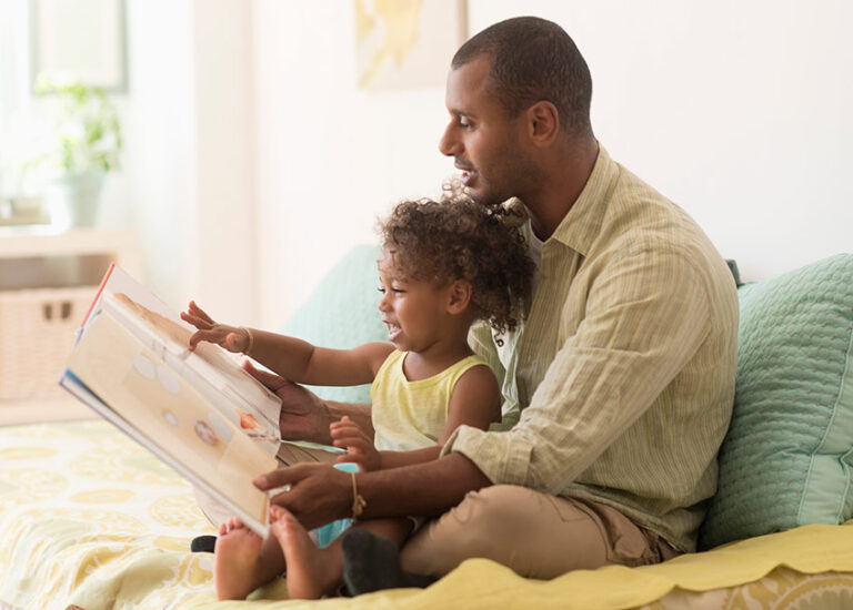 picture-books-read-together