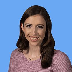 Sarah Mangiola