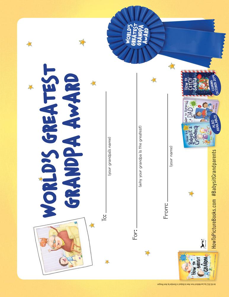 worlds-greatest-grandpa-certificate