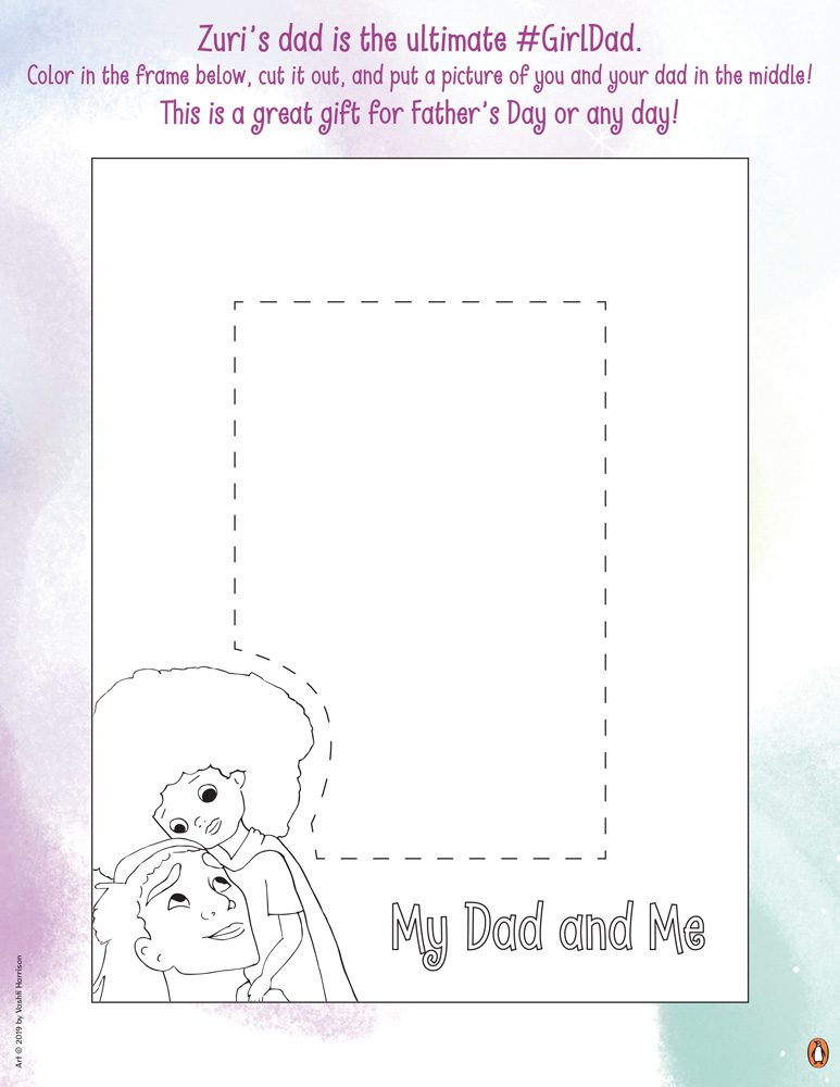 hair-love-fathers-day-printable-2