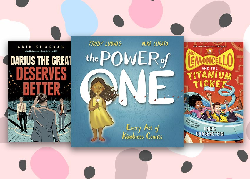 best-kids-books-aug-2020