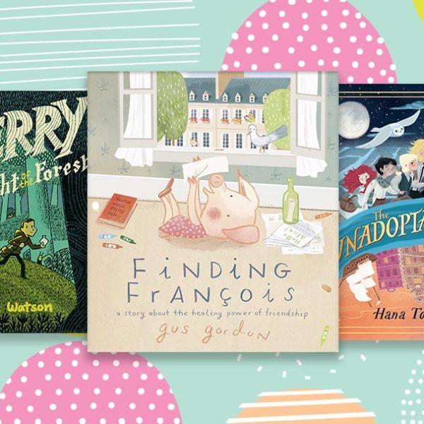 best-kids-books-july-2020