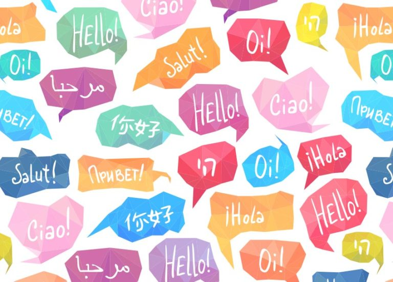 books-learn-new-language