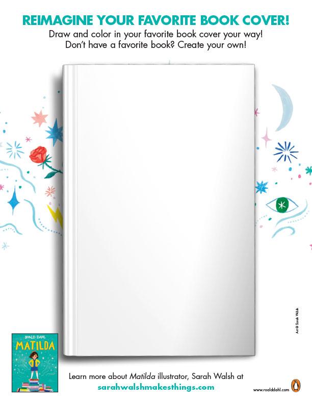 Reimagine-Book-Cover