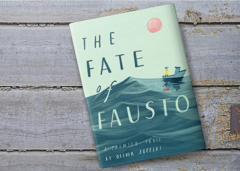 fate of fausto-feat