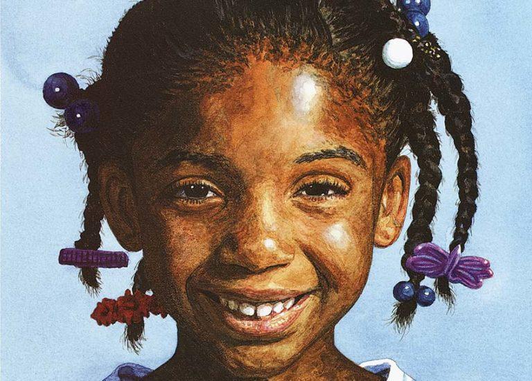 picture-books-black-authors