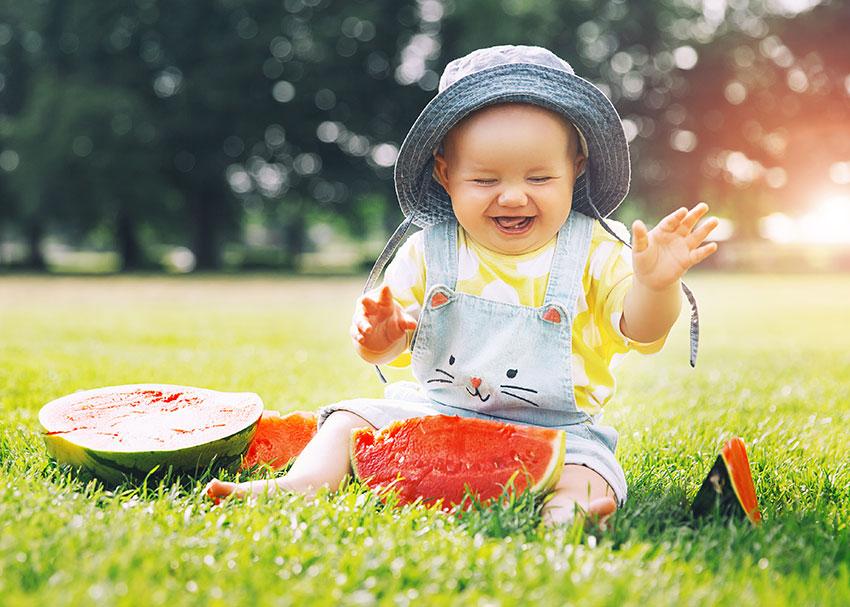 wellness-baby-books