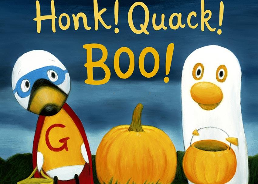 duck-goose-halloween