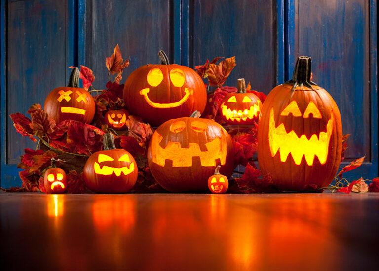 halloween-books-activities
