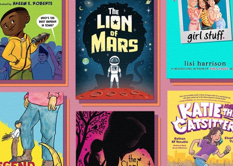 2021-middle-grade-chapter-books-preview