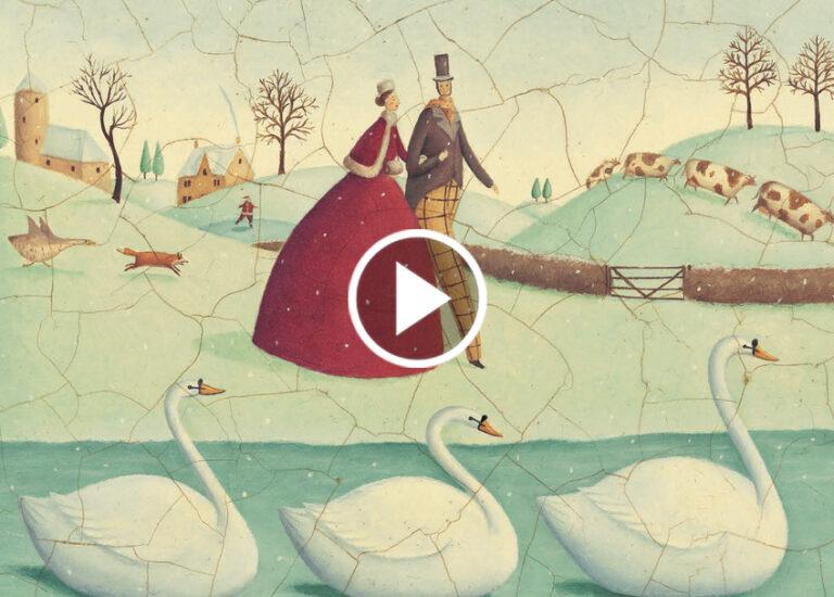 twelve-days-christmas-read-aloud