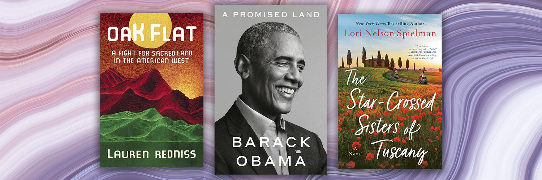 best-books-nov-2020