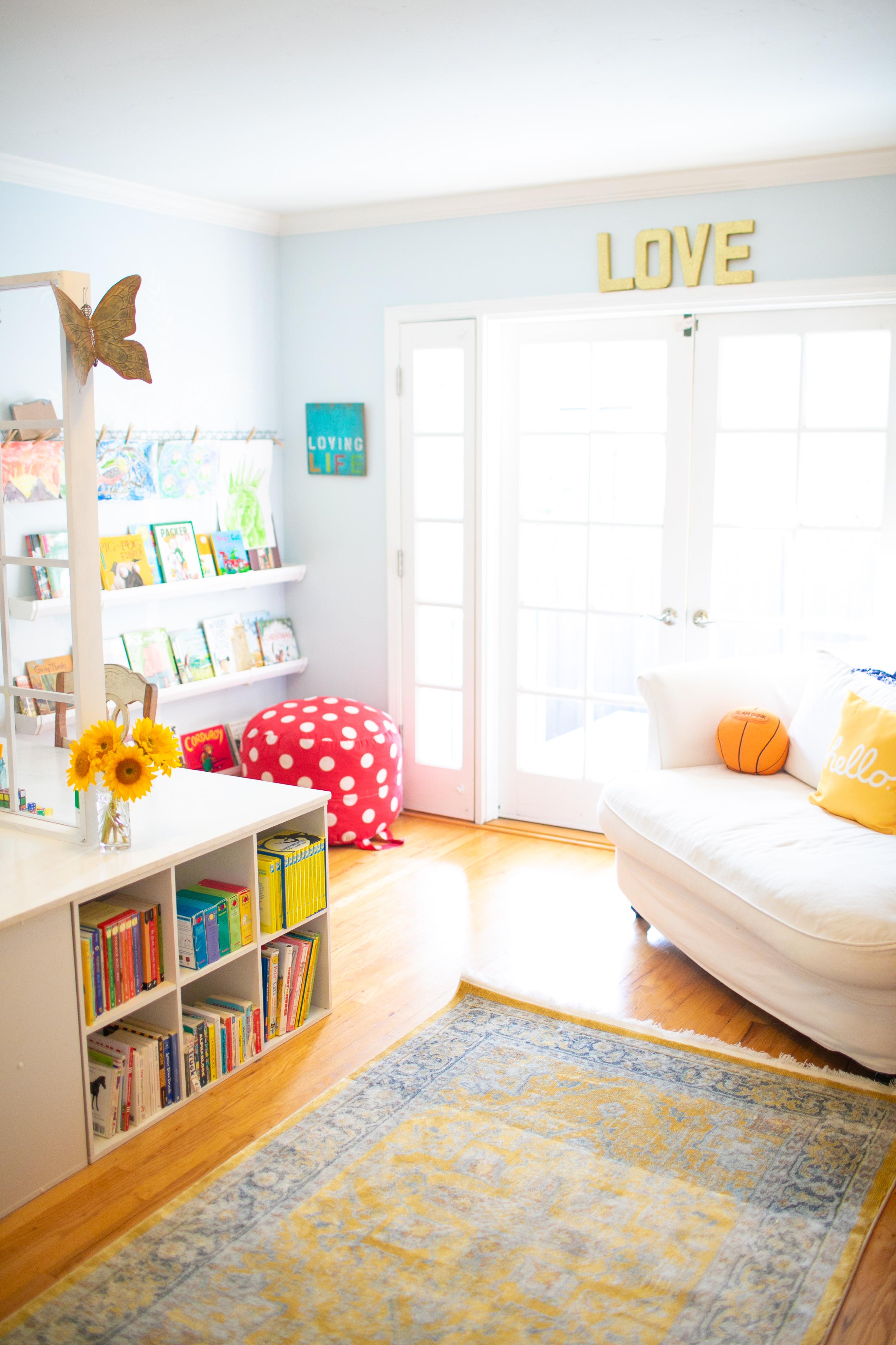 darling-readers-book-nook