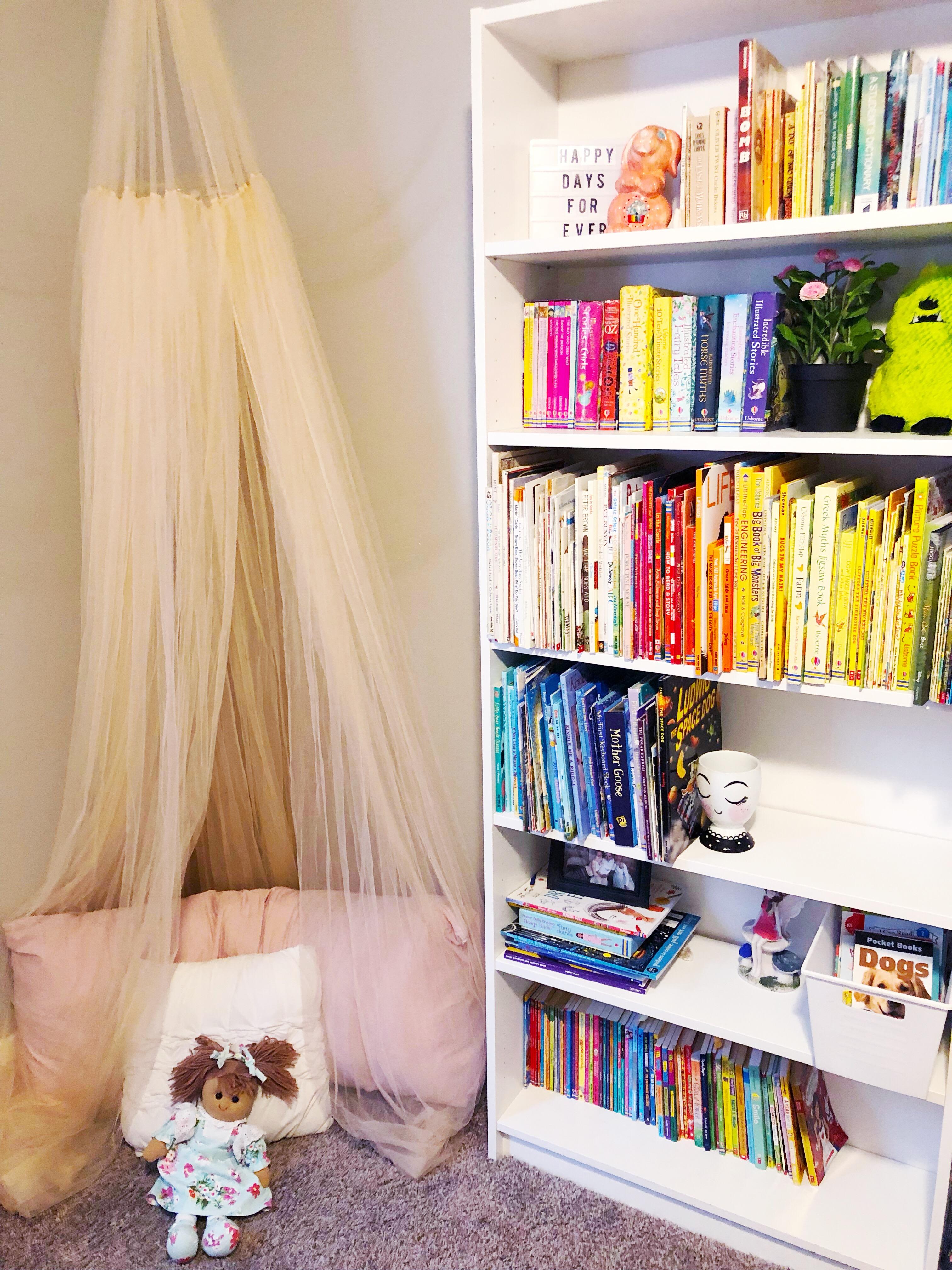 lifetime-reader-book-nook