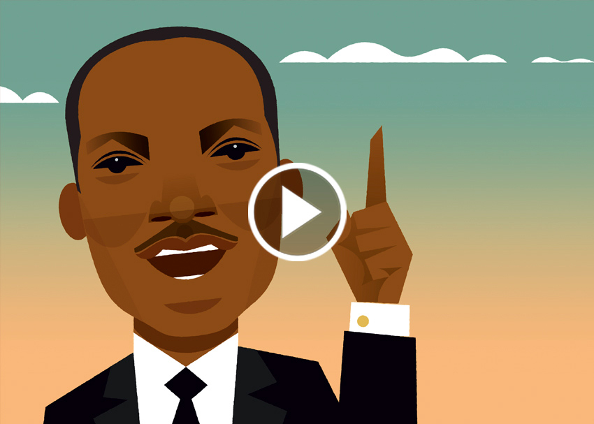who-was-mlk-board-book