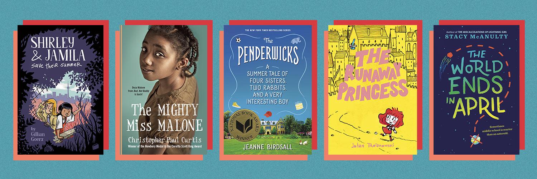 books-like-pippi-longstocking