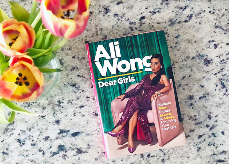 7 Lessons I Learned from Ali Wong's <i>Dear Girls</i> Thumbnail