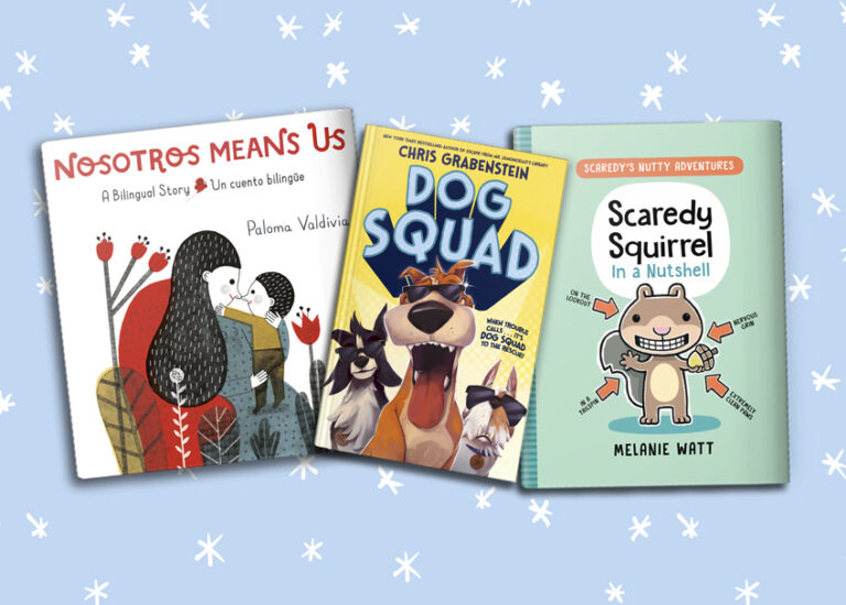 best-kids-books-may-2021