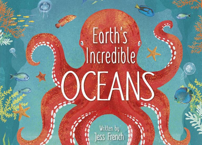 ocean-conservation-books