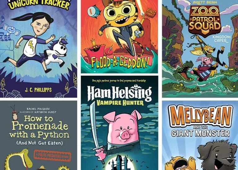 funny-graphic-novels