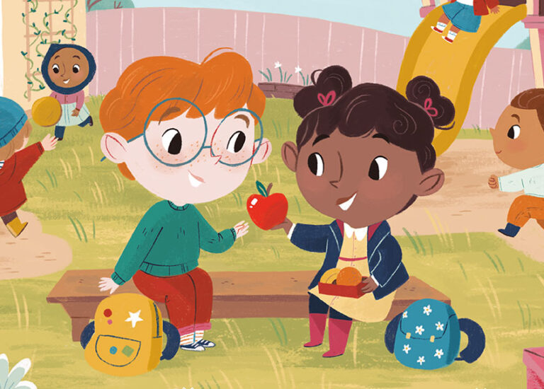picture-books-teach-social-skills