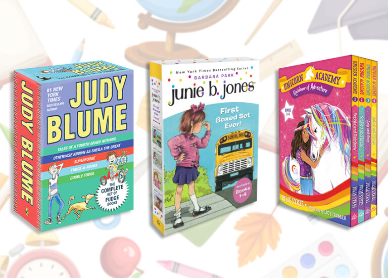 boxed-sets-for-back-to-school