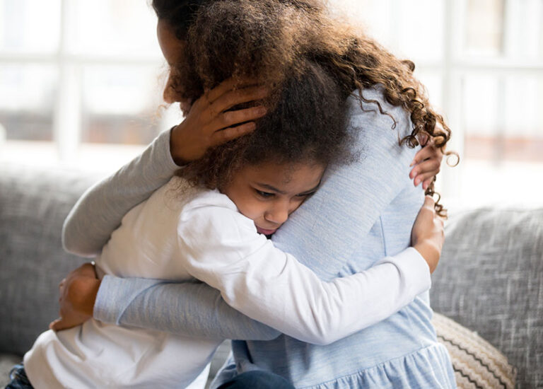kids-books-on-forgiveness