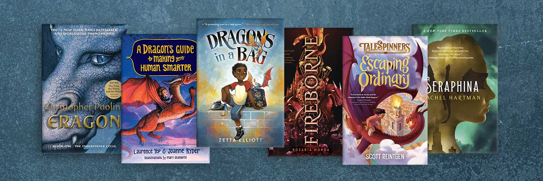 dragon-books-tweens-teens