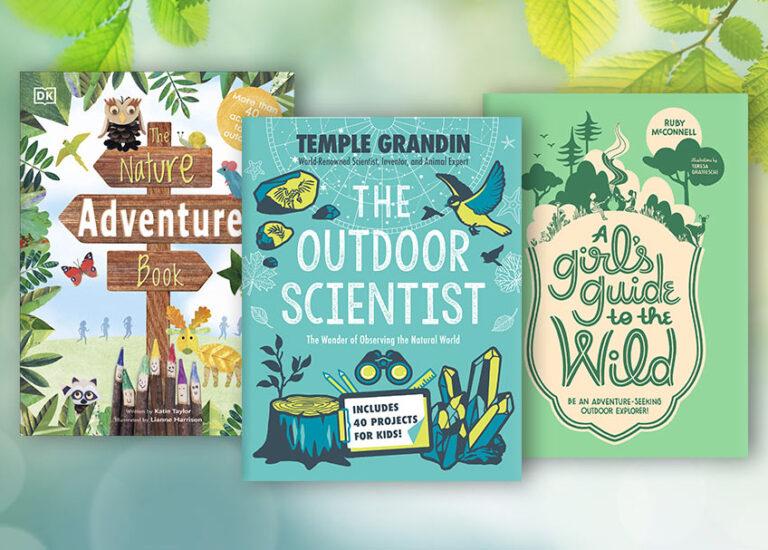 outdoor-activity-books