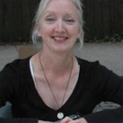 Patricia J. Murphy