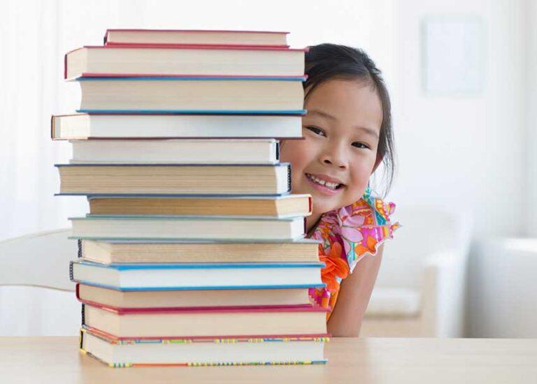 building-reading-stamina