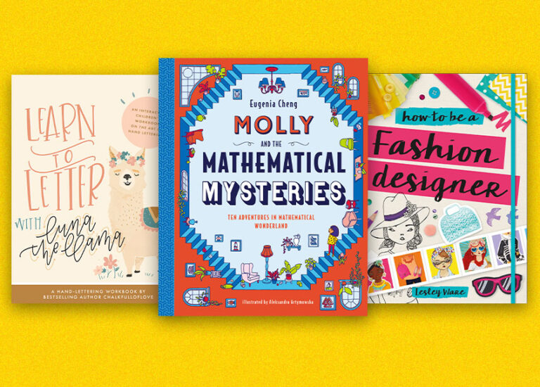 unique-workbooks-for-kids