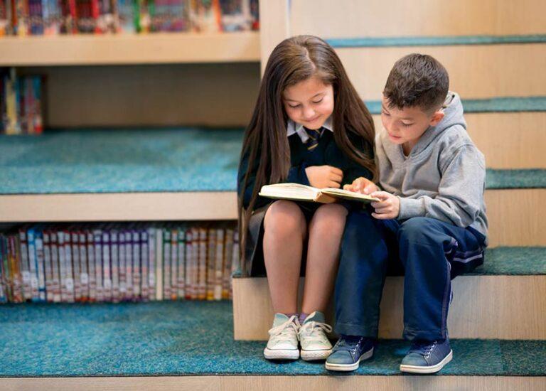 boy-vs-girl-books