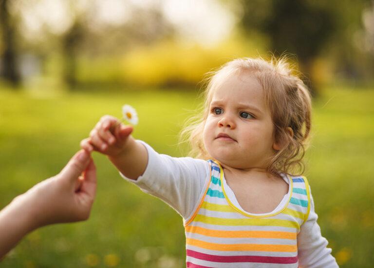 gratitude-books-baby-toddler