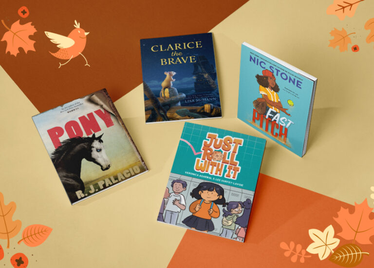 fall-2021-chapter-books-middle-grade
