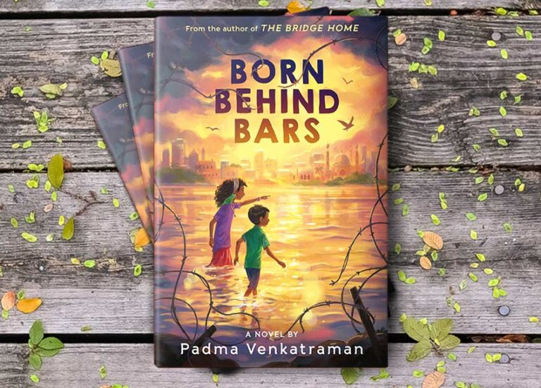 reading-beyond-own-experiences-padma-venkatrama